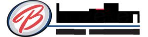 Bozeken Logo