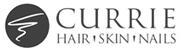 Currie Hair Skin & Nails